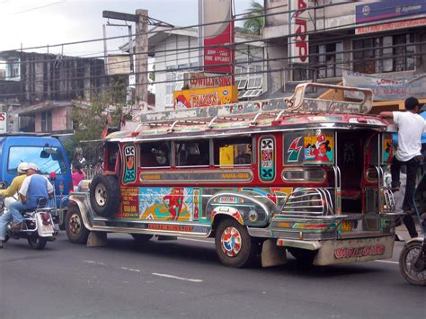 Cf Car Rental Manila Photos Manila Car Hire