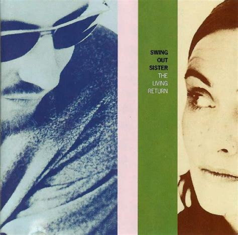 swing out sister la la means i love you swing out sister the living return cd at discogs