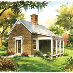 Cottages 1000 Square by 1000 Images About Tiny Home Plans 1 000 Square