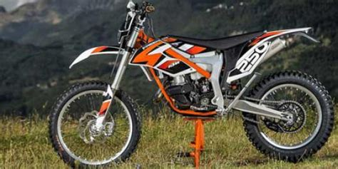 Motor Ktm Trail Picture Motor Trail Classic Car Wallpaper Hd For Boys