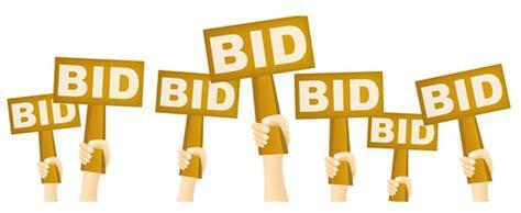 bid in call center bid live transfer leads call centers