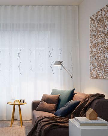 soorten plooien plooien in gordijnen welke zijn er mrwoon raamdecoratie