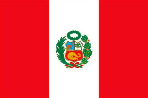 Free Animated Peru Flags - Peruvian Clipart Free Animated Clip Art American Flag