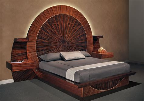 world s most expensive bed custom bed by parnian