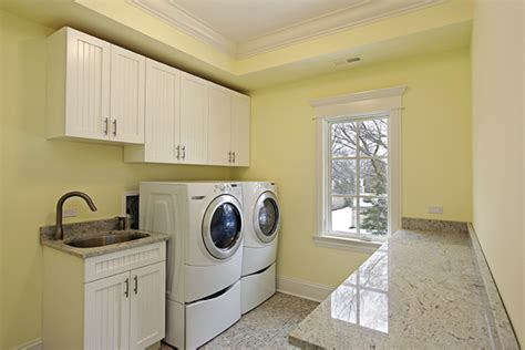 hidden laundry home and home owners on pinterest confira 15 dicas pr 225 ticas para organizar a lavanderia