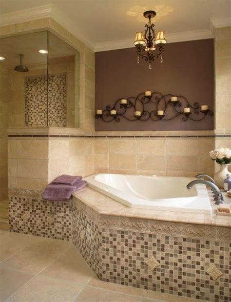 Garden Tub Shower by Shower Garden Tub Shower Power