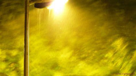 imágenes feliz noche lluviosa una noche lluviosa el blog de giltesa