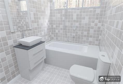 Bathroom Design App For Ipad Tapglance