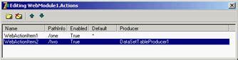 delphi isapi tutorial delphi s webbroker technology chapter 20 web