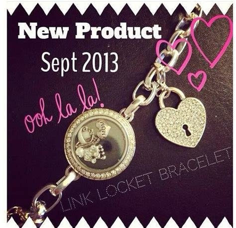 Origami Owl Track Order - 99 best origami owl images on origami owl