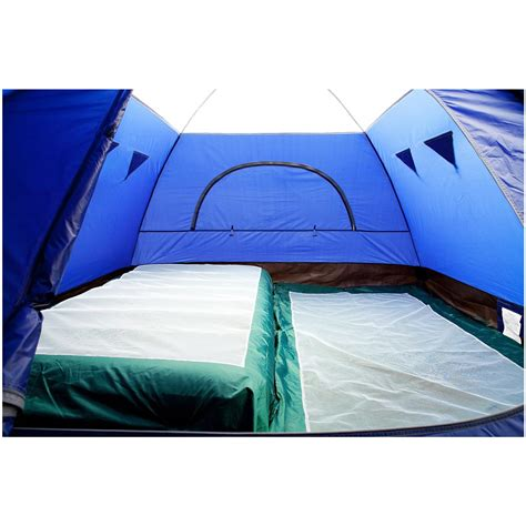 comfortrails  person tent  dome tents  sportsmans guide
