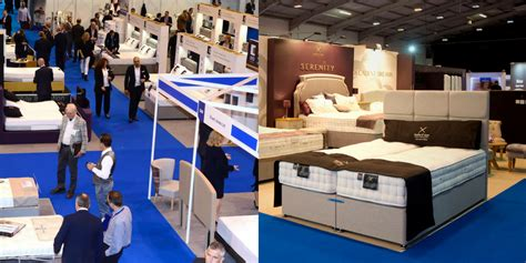home design events uk interior design events guide 2018 home and trade shows