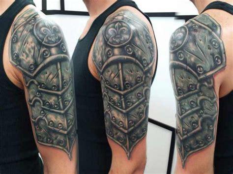 tattoo messi gomito tatuaggi sul gomito cm81 pineglen