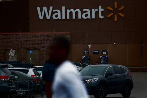 walmart is eliminating overnight stocker jobs at hundreds