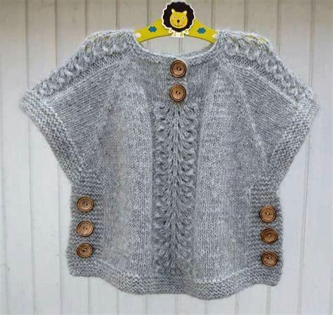 las 25 mejores ideas sobre chalecos tejidos en pinterest las 25 mejores ideas sobre chalecos tejidos en pinterest y