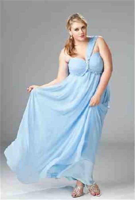 light blue mother of the bride dresses dress for the wedding light blue mother of the bride dresses wedding and