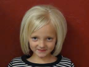 hairstyles for toddlers youtube download