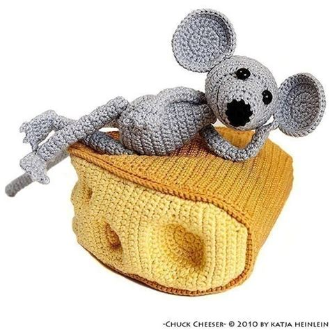 pattern erg rat 406 best images about mice on pinterest free pattern