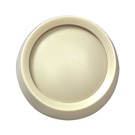 Dimmer Knob by Leviton Trimatron Dimmer Knob Ivory The Home Depot Canada