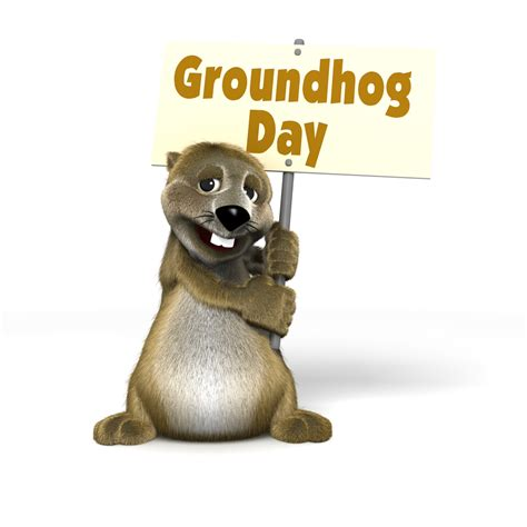 groundhog day in canada groundhog day and the great health care debate again