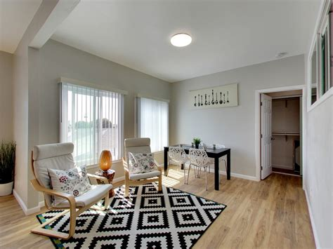 cheapest apartments in usa a look at the cheapest apartment rentals available in