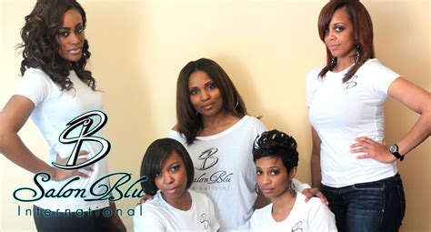 natural hair salons charlotte looking for a really good black salons in charlotte nc
