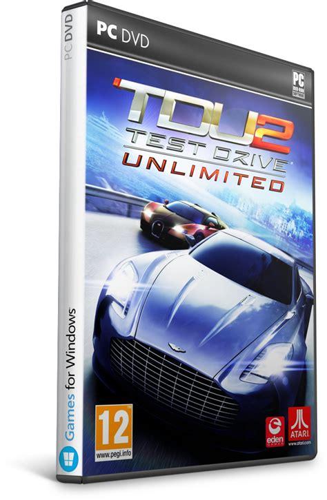 test drive unlimited 2 pc descargar test drive unlimited 2 complete pc