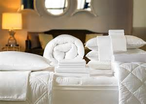 hotel bed sheets signature bed bedding set sheraton store