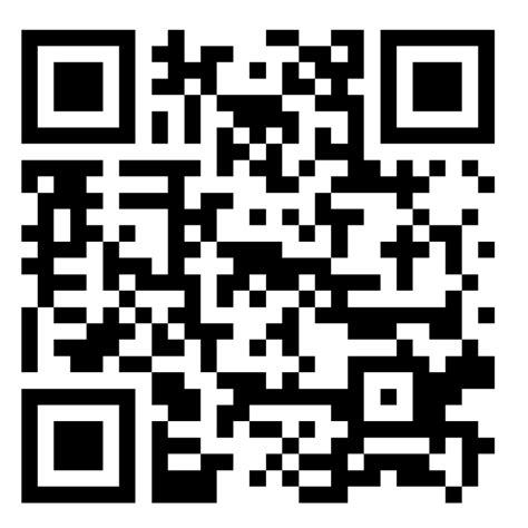 membuat qr code scanner sendiri cara membuat qr code sendiri tin s blog