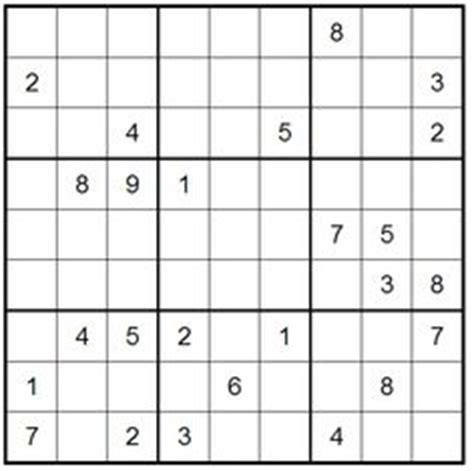 printable outside sudoku insane killer sudoku puzzle sudoku pinterest puzzles