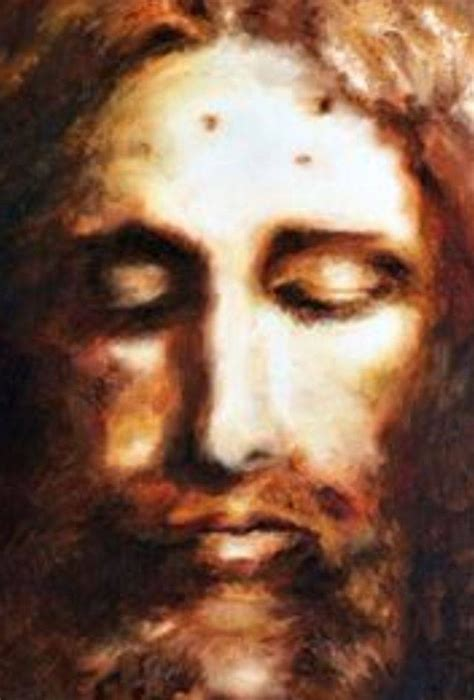 You Re Blind Favorite Images Encounters With Jesus