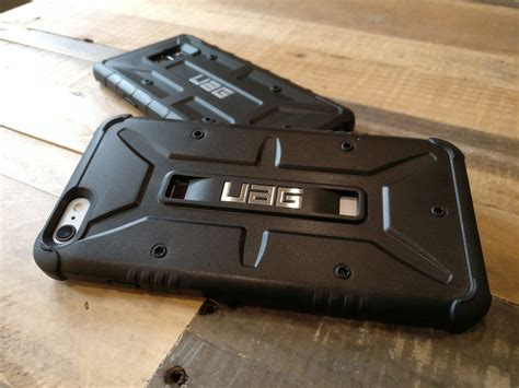 Iphone 6 Armor Gear armor gear iphone 6 6s review does it hit the