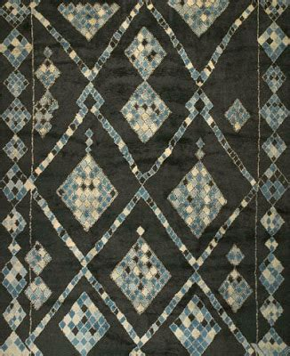 Mansour Modern Rugs Fashion Styles Hagan Rugs For Mansour Modern