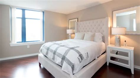 the dc man pad stately 3 bedroom in dupont circle apartments for rent in washington district these are the most luxurious dc condos and houses on