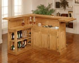mini bars for home home bar furniture for your home