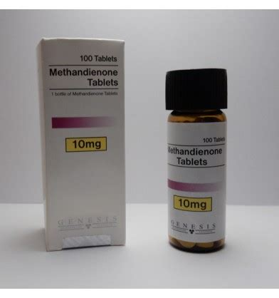 Methanabol 100 Tablets Dianabol Methandienone Dbol 10 buy methandienone tablets genesis 100 tabs 10 mg buy methandienone