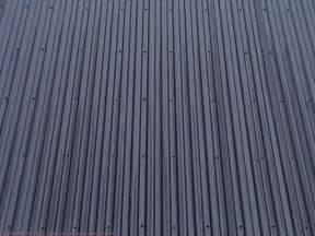 Sheet Metal Sheet Metal Flooring