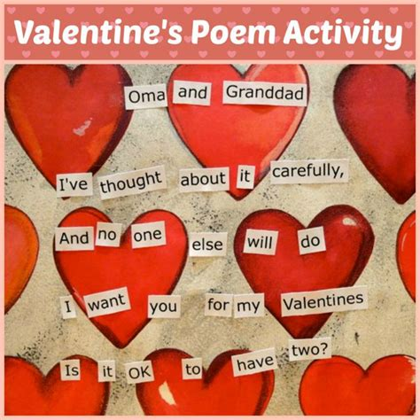 Tell Me Its Not Almost Valentines Day Again by Valentines Poems For