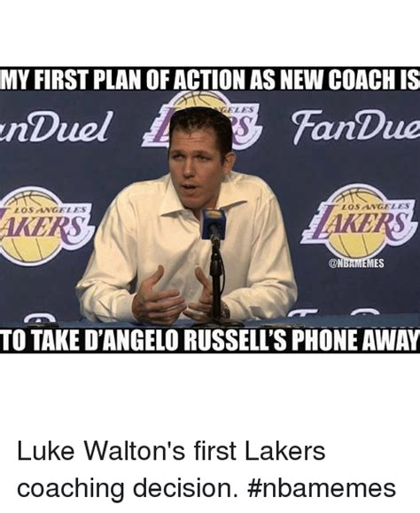 Luke Walton Meme - funny luke walton memes of 2016 on sizzle basketball