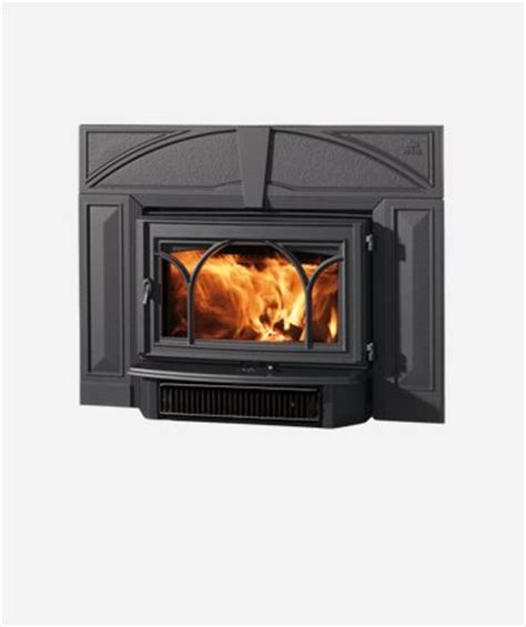 jotul wood fireplace inserts la crosse wood fireplace