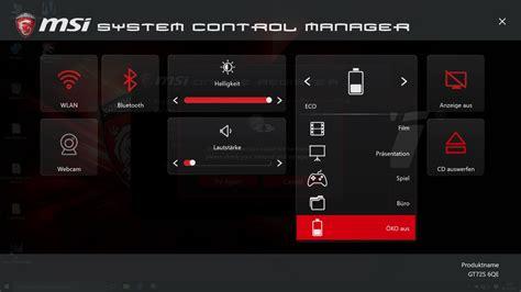 Optimize Iphone Storage test msi gt72s 6qe dominator pro g notebook