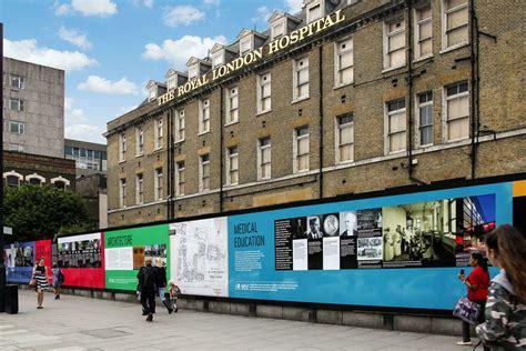 site hoarding design lavastar hoarding print and design printed site hoarding panels
