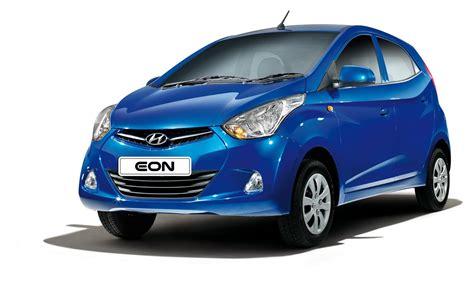 Auto Hyundai by Hyundai Eon Magna Price In India Features Car