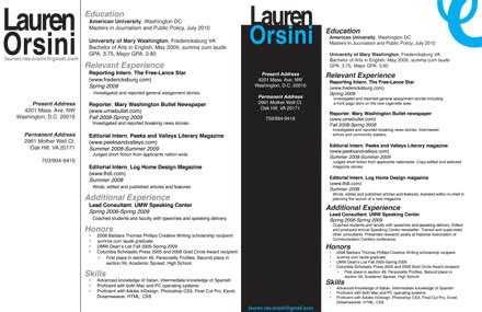 objective journalism exles 28 images resume library resume for your application 100 resume