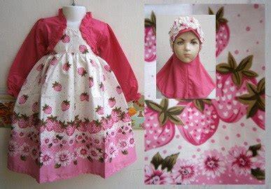 Gamis Anak Yogyakarta gamis anak jogja 0812 278 3230 jual baju muslim anak gamis anak perempuan grosir busana