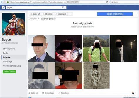 film fantasy polecany ukraińscy nacjonaliści bezprzesady com