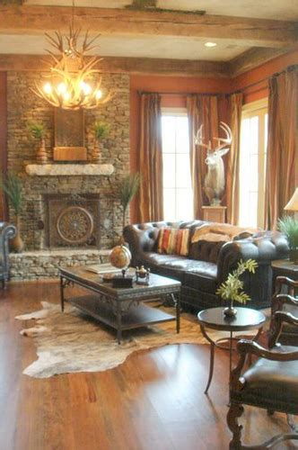 rustic home decorating ideas living room rustic living room ideas rustic living room decorating ideas and inspiration pictures photos