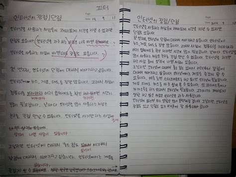 Essay About South Korea by Post 231 My Korean Essay The S Pros And Cons Yuletide