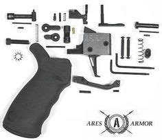 Tshirtkaos Pria Suport The Troops Armour m 203 type 37mm 12 quot launcher for ar15 or any weapon w