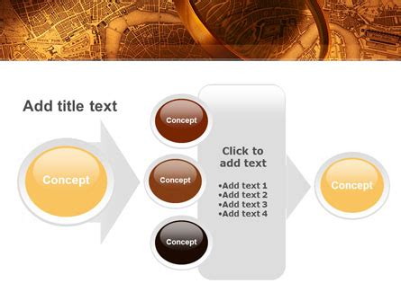 powerpoint templates location location map powerpoint template backgrounds 08662